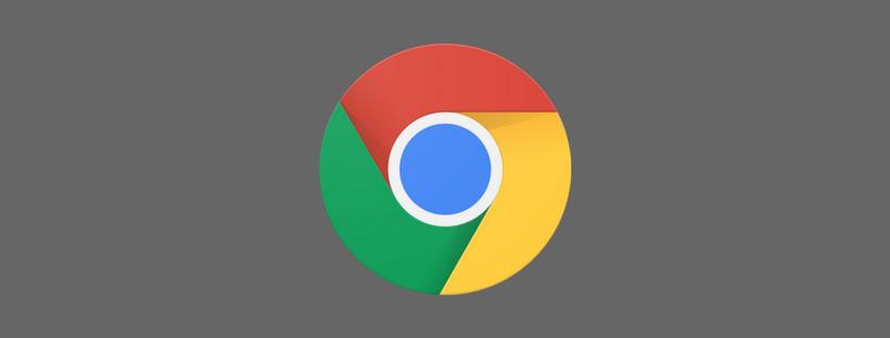 browser-vergleich-chrome