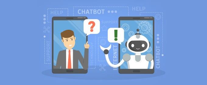 blogImage-chatbot-1