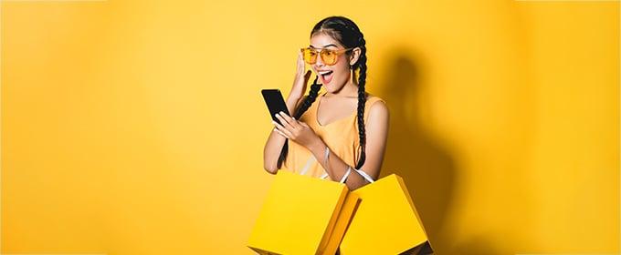 blogTitle-Online-Shopping-Mobile
