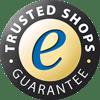 logo sigillo trusted shops
