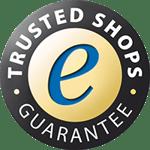 sigillo di qualità trusted shops