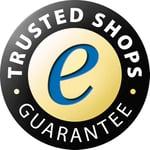 negozi di fiducia con sigillo di qualità