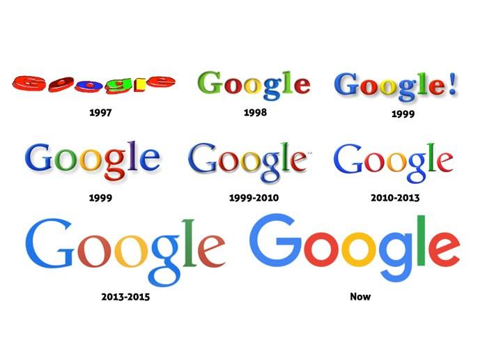 logo google prima-dopo