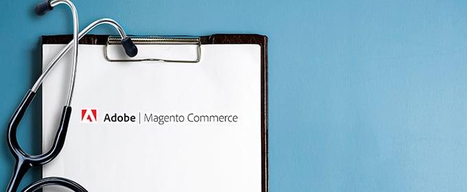 blogImage-Magento