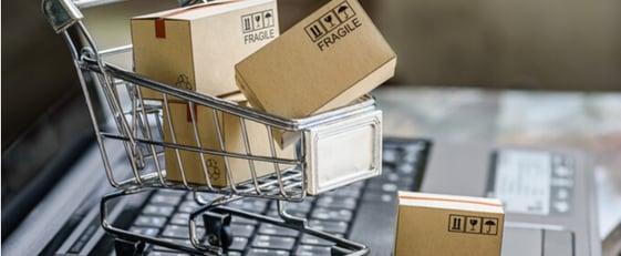 blogTitle-Google_shopping_free_shopping_cart-w680h280