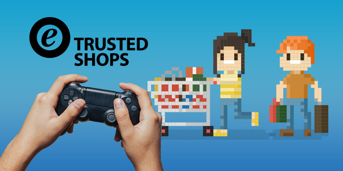 featuredImg-gamification-in-ecommerce-1v-w700h350
