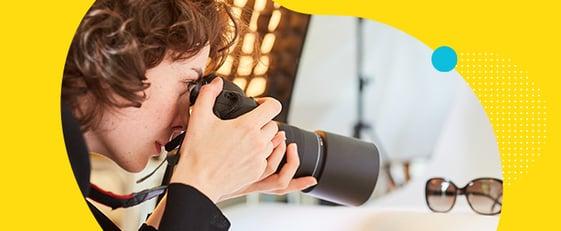 blogTitle-wp_fotos_y_videos_productos_que_conviertan-w680h280