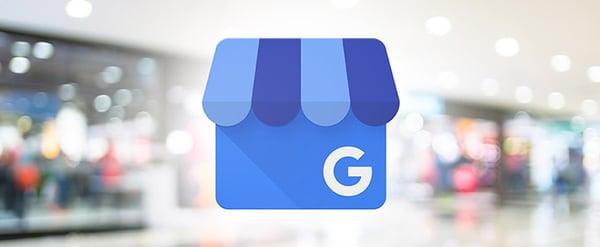 Ottimizzazione SEO google mybusiness
