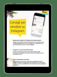 posterTeaserPad-Instagram_Checklist-IT-h540