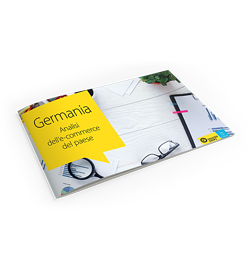 whitepaperTeaser-analsisi_e-commerce_germania-w500h540
