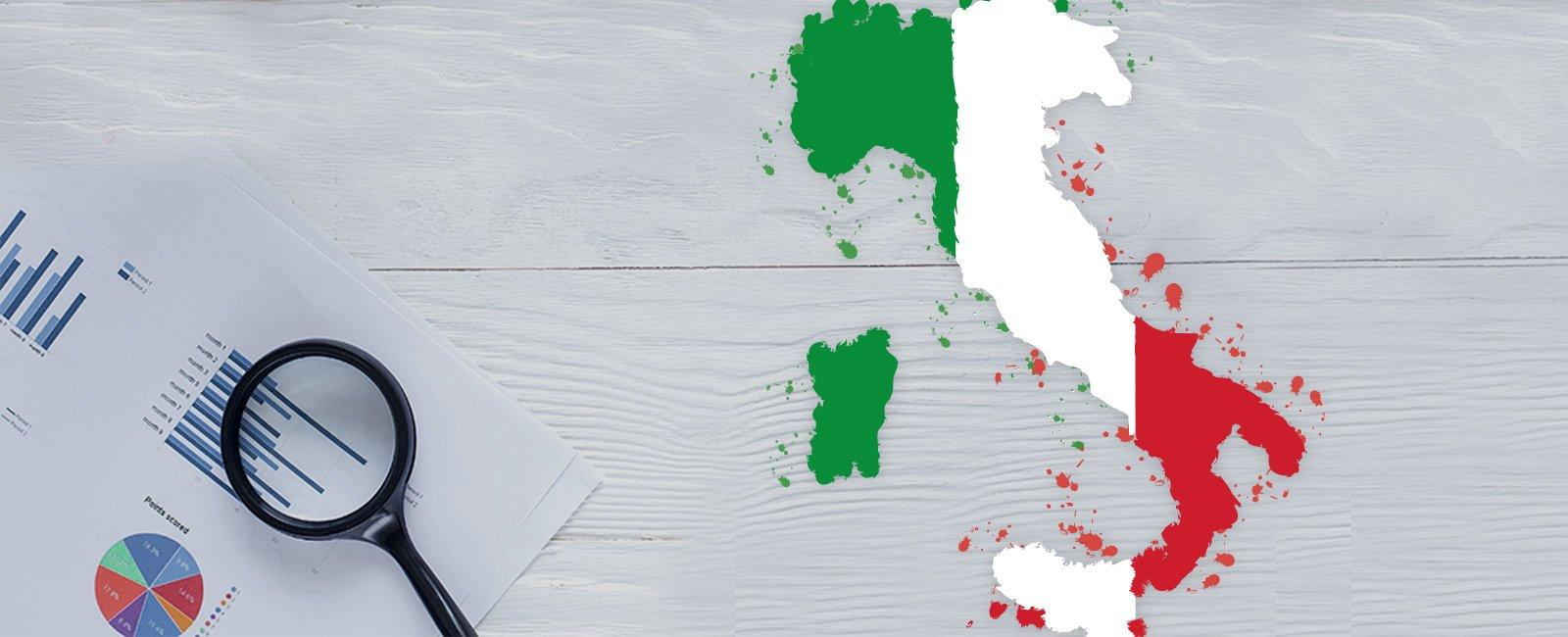 landingpage-wp-analsisi-e-commerce_italia