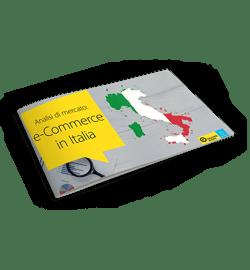 whitepaperTeaser-analsisi_e-commerce_italia-w500h540