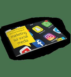 whitepaperTeaser-TrustedShops_Social_Media-IT-w500h540