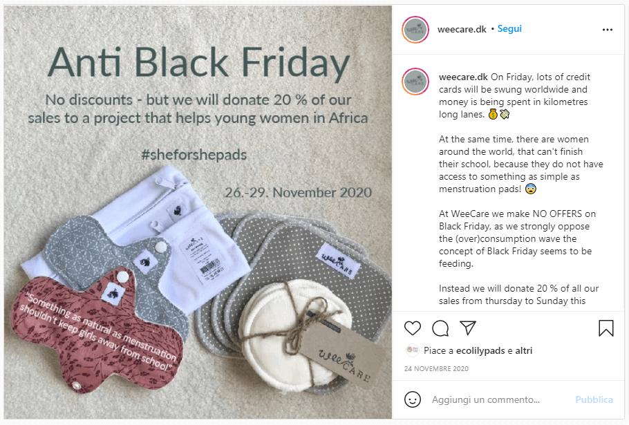 anti-black-friday-esempio