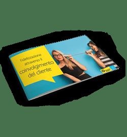 coinvolgimento-clienti-cover