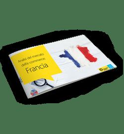 3D-wp_market_analysis_FR_500h540