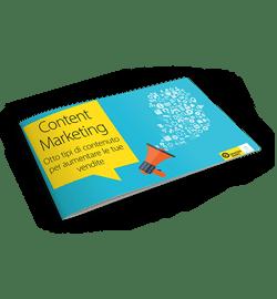 Content_Marketing-it-3D-w500h540