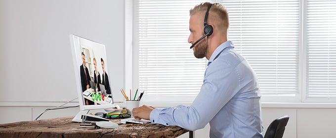 blogTitle-homeoffice_headphone-1v-w680h280