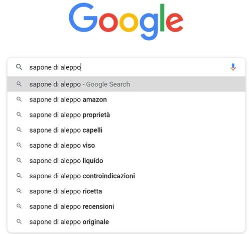 auto-completamento-ricerca-google
