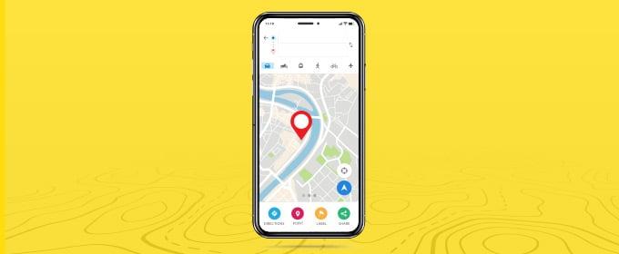 blogTitle-google_maps-w680h280