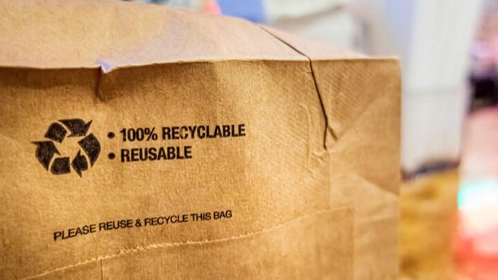 BlogTitle_sostenibilita-packaging-2-w1920h1200