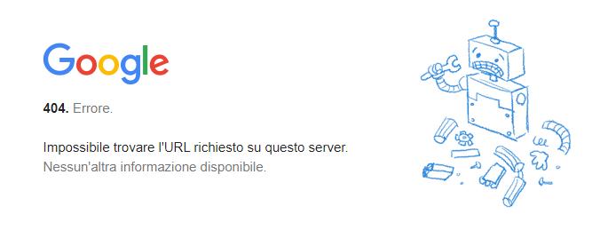 collegamento-interrotto-404