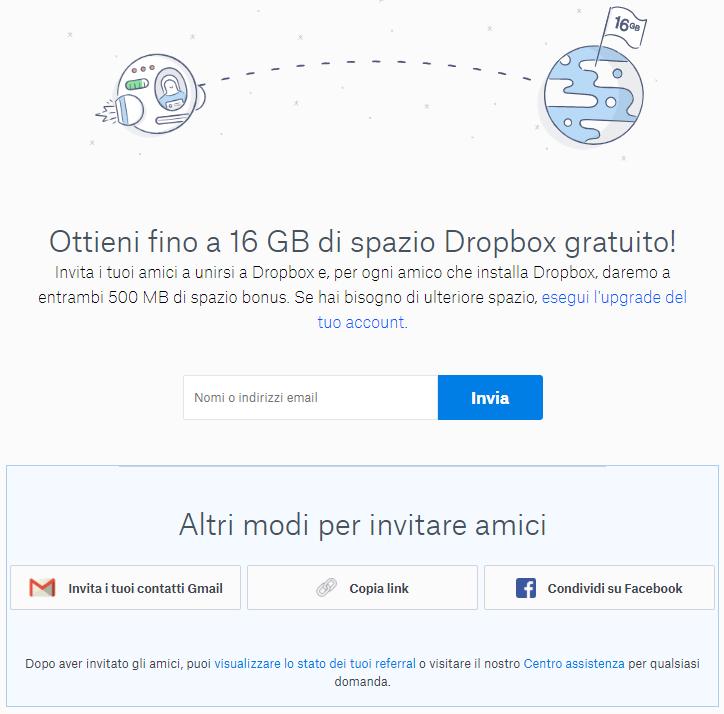 dropbox-esempio-referral-marketing