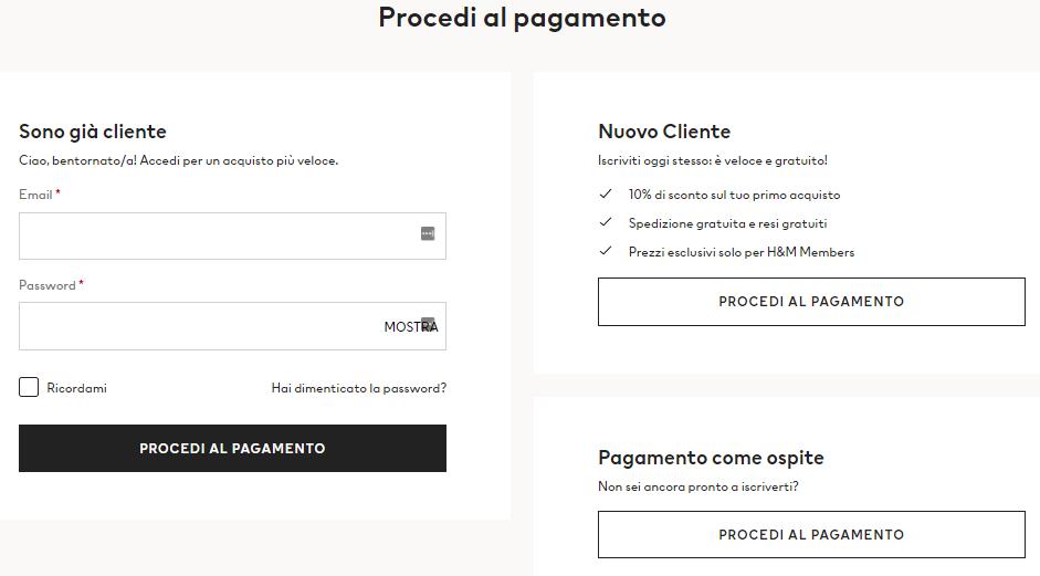 pagamento-hm-user-experience