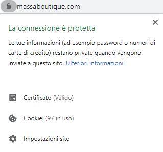 https-connessione-sicura-box