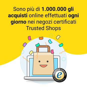 acquisti-giornalieri-negozi-trusted-shops