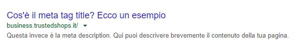 esempio-meta-tag