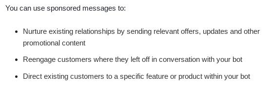 facebook-messenger-tag-abbonamenti