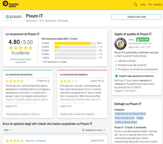 pixum-profilo-recensione