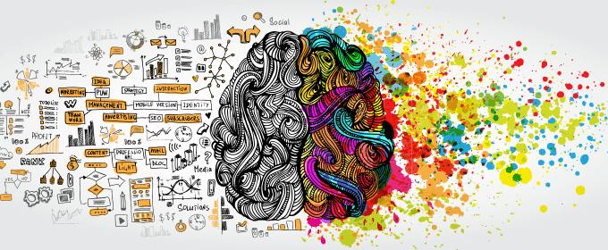 blogTitle-psychology_in_design