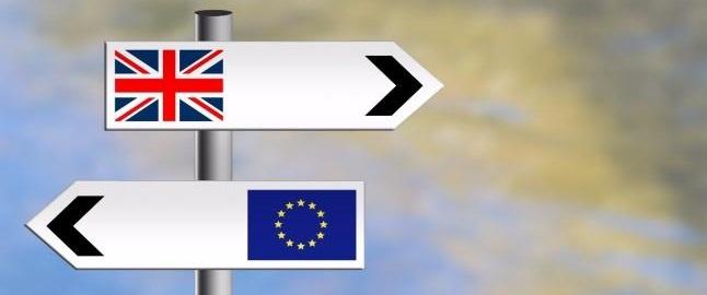 segnali stradali per europa e regno unito