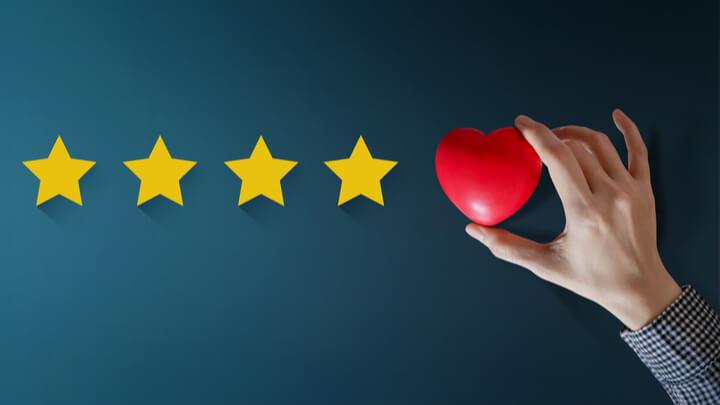 cw-customer_loyalty_stars_heart-w720h405