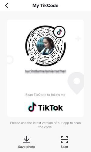 TikTok_profile