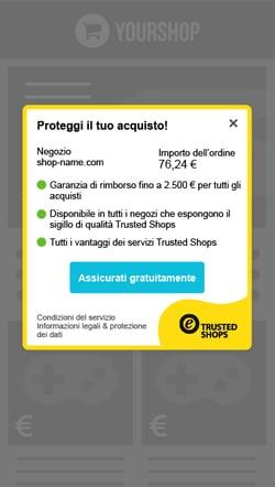 protezione-acquirenti-trusted-shops