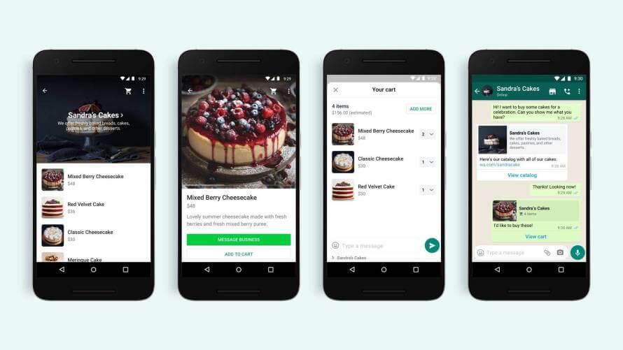 WhatsApp_Carts_In-app_sales