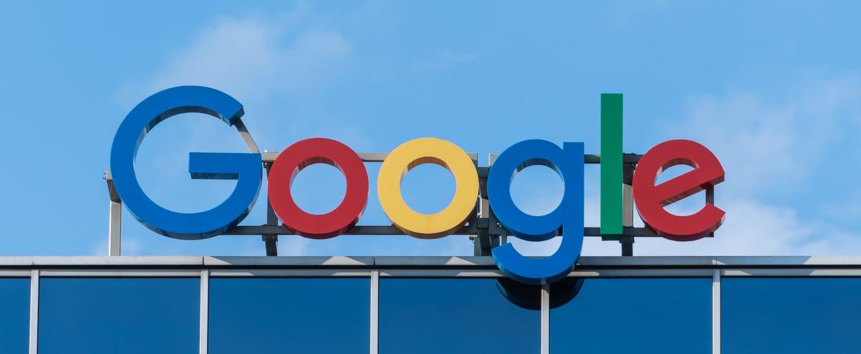google-gwiazdki