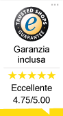 trustbadge_custom_trustmark+reviews_168x92px_it_150px
