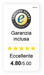 trustbadge_trustmark+reviews_IT