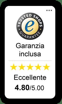 trustbadge_trustmark+reviews_IT