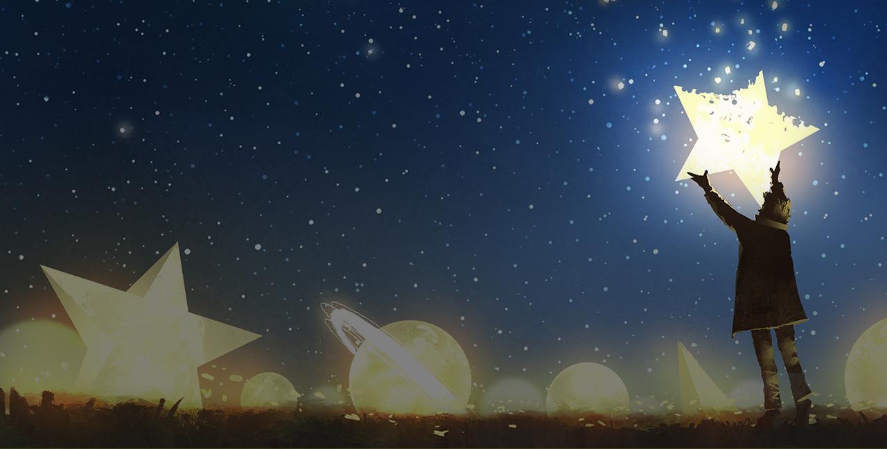 stars-shutterstock_1016596171