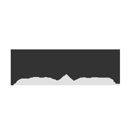 Agof Store
