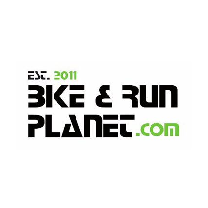 Bike And Run Planet