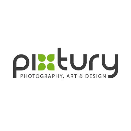 Pixtury