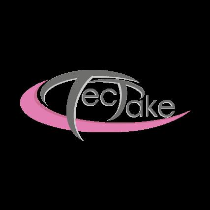 Tectake