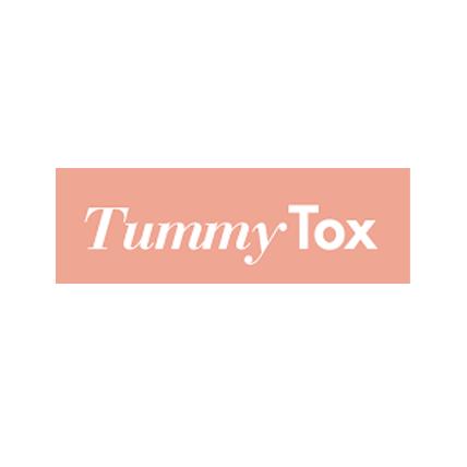 Tummy Tox