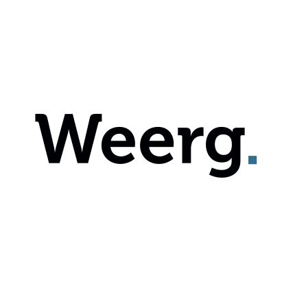 Weerg